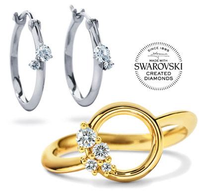 Diama Jewelry