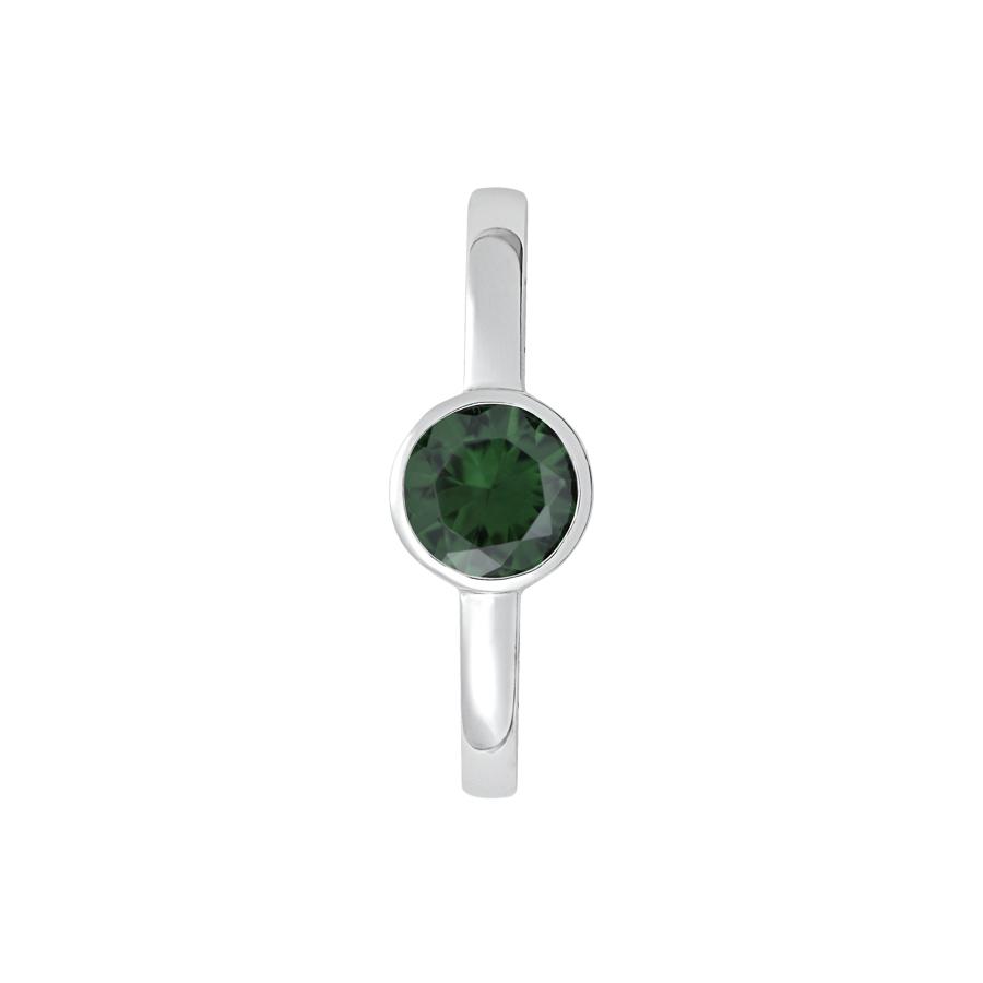 Petra azar evolution green sapphire pendant insert hannoush petra azar evolution green sapphire pendant insert aloadofball Image collections