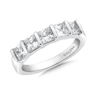Valina Diamond Anniversary Band 1.45 ct. tw. (HR9530BWJ)
