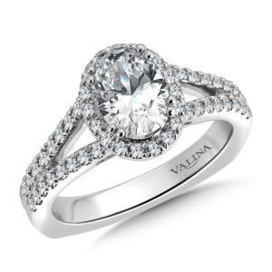 2020 Wedding Engagement Ring Trends Hannoush Jewelers Ct