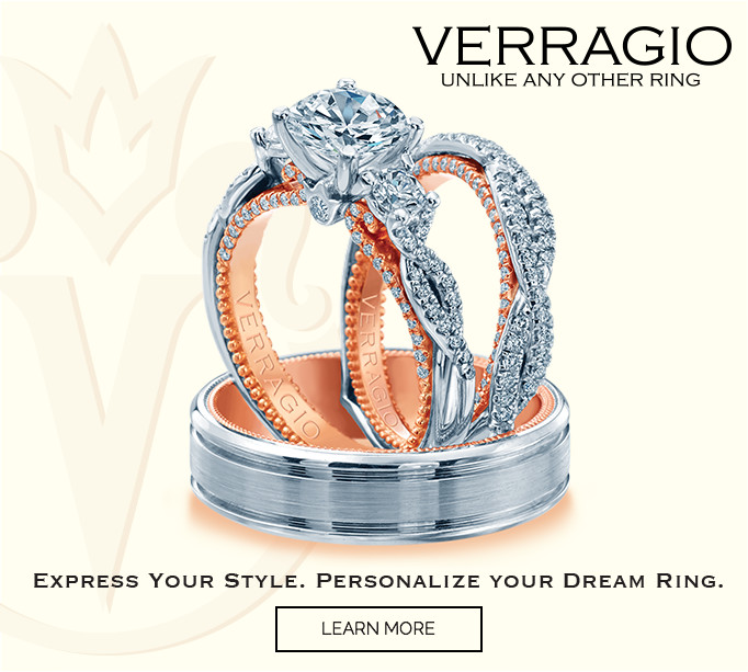 Diamond Engagement Rings Amp Fine Jewelry Hannoush Jewelers Ct