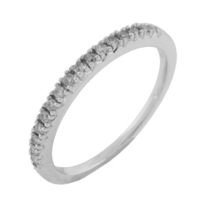 Royal Jewelers Diamond Wedding Ring (HWC5519DJ)