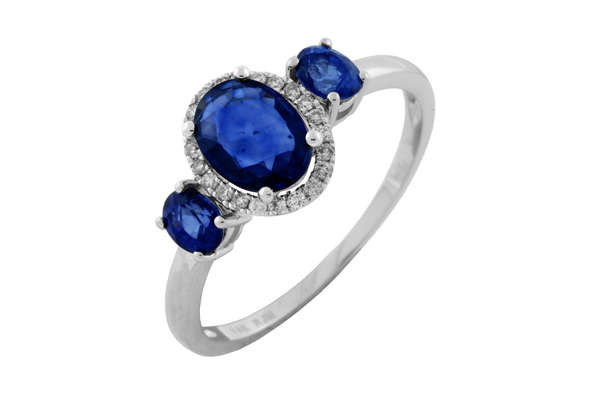 photo thai part a jewelry enhancements business natural advisor sapphire treatments gemstone blue diffused