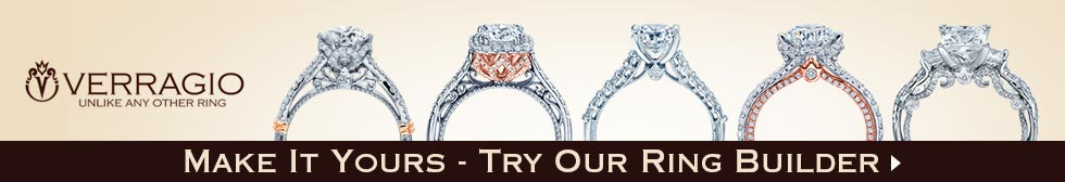 Try Our Ring Builder