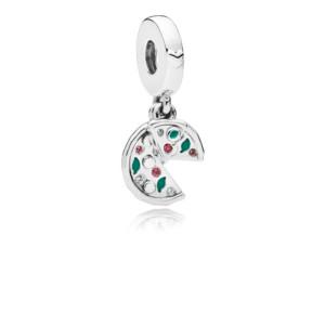 ce162f2ba Pandora's 2018 Autumn Collection Preview   Hannoush Jewelers CT